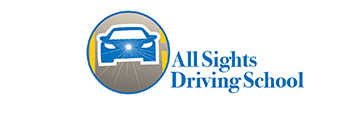 All Sight Driving_0